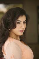 Actress Archana Veda in Salwar Kameez at Anandini   Exclusive Galleries 056 (39).jpg