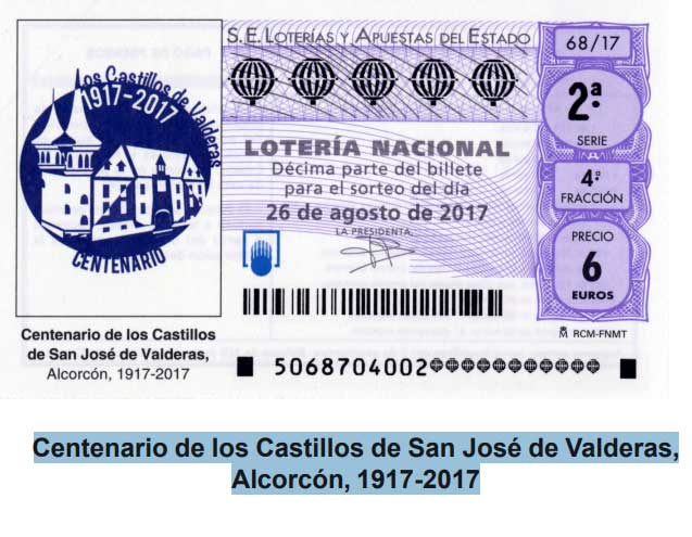loteria nacional sabado 26 de agosto de 2017