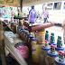 """S*x Enhancement: Sales Of Penis Enlargement Cream Now """"Public"""" In Ghana"""