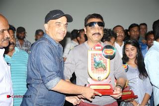 Shatamanam Bhavathi Platinum Disc Function Stills  0055.jpg
