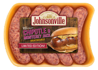 Johnsonville Named Title Sponsor For  NASCAR Xfinity Series Event at Road America