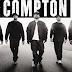 "Filme biográfico ""Straight Outta Compton"" do N.W.A chega à Netflix"