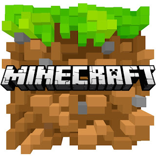 YkeGu ph - Minecraft Mod Apk 1.15.zero.fifty six