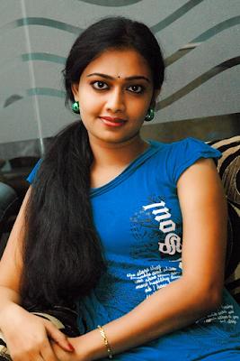 Malayalam actress  Divya Viswanath sexy images