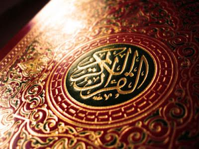 Image result for quran pak