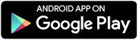 FlashScore, Aplikasi Livescore Olahraga Paling  Lengkap 6