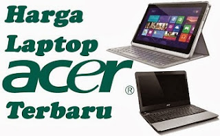 http://harga-elektro.blogspot.com/