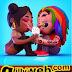 DOWNLOAD MP3: 6ix9ine ft Nicki Minaj – Fefe