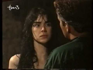 Si Cantik Clara/ Morena Clara