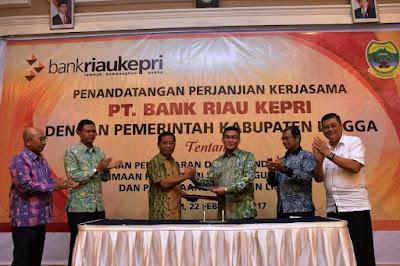 http://www.riaucitizen.com/search/label/Berita%20Riau