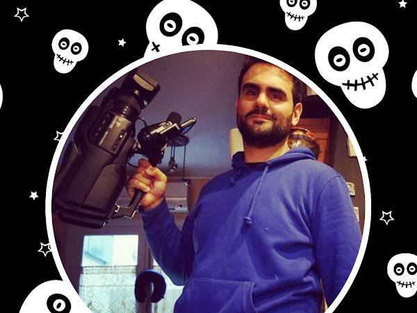O terror uruguaio de Miguel Torena