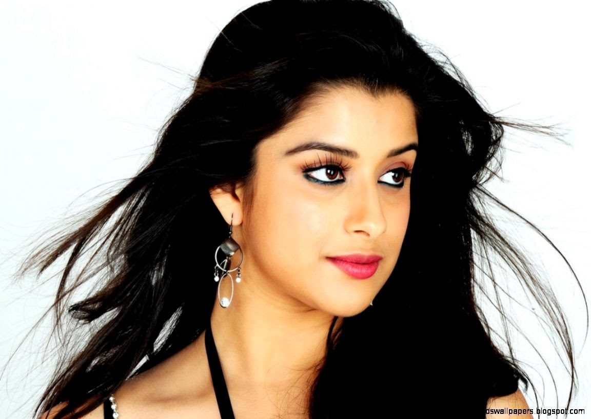 Most Beautiful Indian Girl Wallpapers Hd  All Hd Wallpapers-7436