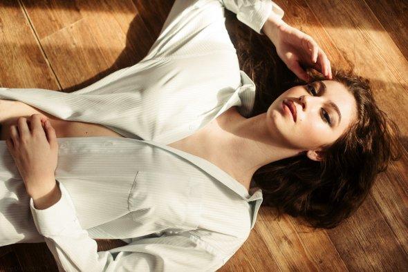 Gene Oryx 500px fotografia mulheres modelos sensuais beleza russa fashion