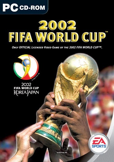 Fifa World Cup 2002 Full