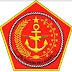 Mabes TNI Mutasi Jabatan 16 Perwira Tinggi