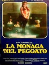 La monaca del peccato (1986) [Ita]