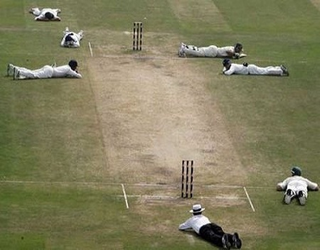 All About Sports Funny: Funny Indian Cricket Team Images 2011
