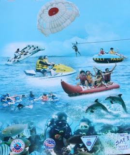 Liburan ke Bali Bulan Bulan Ini pasti ramai - September - Oktober - November - Desember