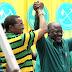 Gazeti la Ufaransa Lamtaja Magufuli Kama Kiongozi Ambaye Afrika imemsubiri Kwa Miaka 50