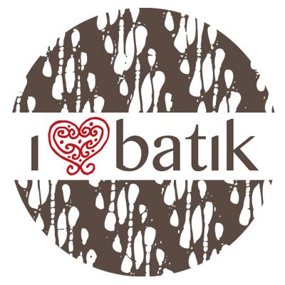 Tentang BATIK INDONESIA  9ab90eac80