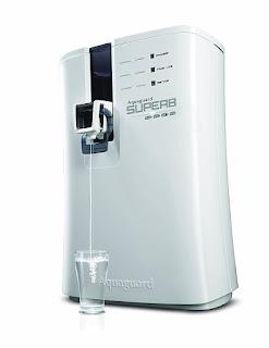 AquaGuard Superb Water Purifiers