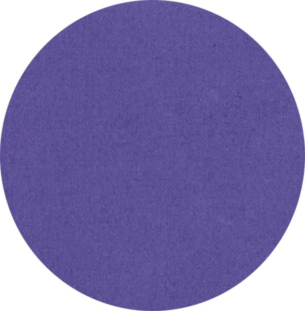 Ultra violet and krystal de boor - 1 part 10