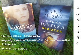 http://aleksandrowemysli.blogspot.com/2016/05/majowkowy-konkurs.html