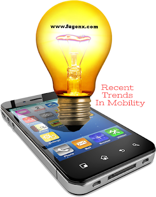 Mobile apps development india