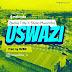 Audio | Becka Title Ft Sholo Mwamba - Uswazi | Mp3 Download New Music.
