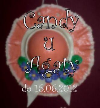 http://3.bp.blogspot.com/-qx5nCgbaTOQ/T7K8XOBPQiI/AAAAAAAAAkE/0VVoYWuspFw/s1600/y.jpg