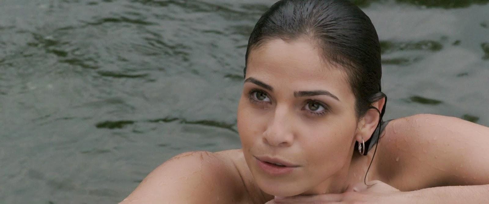 Ana Ayora Nude nuce - nude celebs: ana ayora nude hd