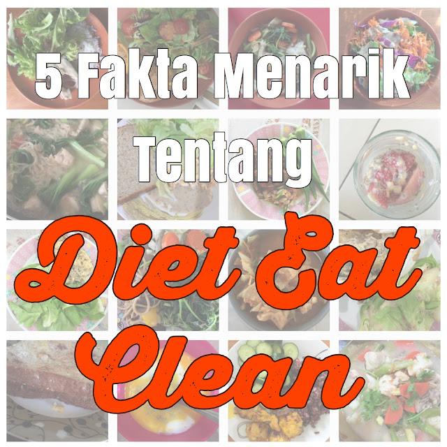 diet eat clean, kesan diet yo yo, nak kurus cepat, nak kurus peha, nak kurus pipi, nak kurus selepas bersalin, nak kurus tanpa ubat, kurus sebelum raya, kurus sebelum nikah, kurus sebelum menikah, kurus sebelum hamil,  menu eat clean malaysian, menu eat clean diet malaysia