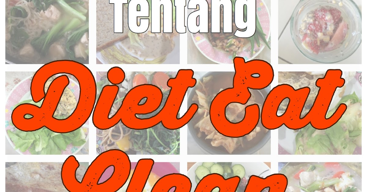 Jurnal Doc : jurnal tentang diet hipertensi