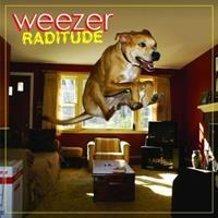 [2009] - Raditude [Deluxe Edition]