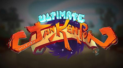 Download Ultimate JanKenPon Apk Android