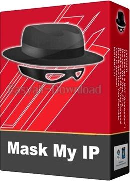 Mask My IP 2.6.4.8 [Full Patch] โปรแกรมซ่อน IP