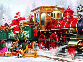 Santa-Claus-loading-polar-express-with-gifts-and-presents-for-children-image.jpg
