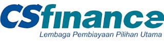 Lowongan AR Staff & Staff Administrasi di PT. Central Santosa Finance - Yogyakarta