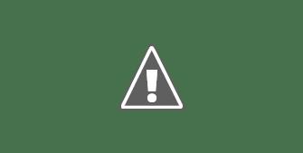 Episodio 4 Overlord III (3)