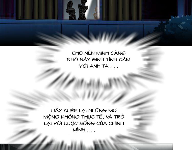 Điêu Khắc chap 13 - Trang 36