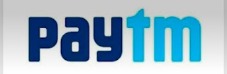 Paytm unlimited Earning Trick