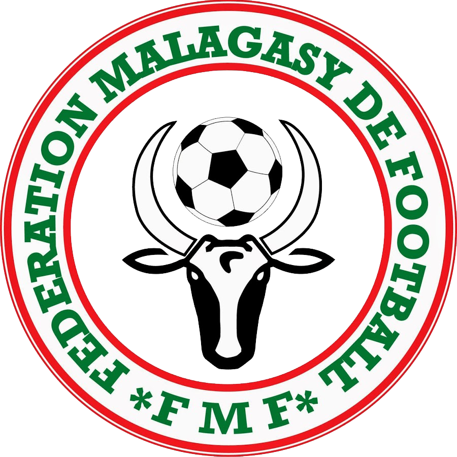Recent Complete List of Madagascar Roster Players Name Jersey Shirt Numbers Squad - Position Club Origin