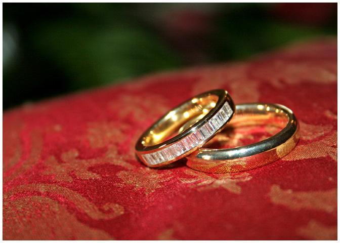 Suffolk Wedding Photographers Hayley Denston Photography Suffolk