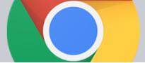 Download Google Chrome 55.0.2883.75 (64-bit) 2017 Offline Installer