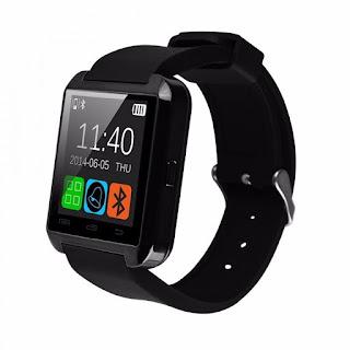 Smartwatch-Ceasuri Inteligente