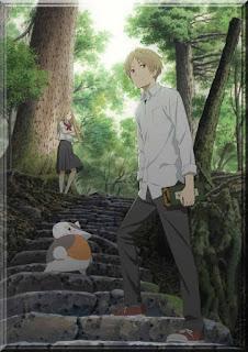http://animezonedex.blogspot.com/2016/10/natsume-yuujinchou-go.html