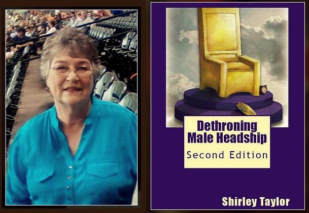 http://www.shirleytaylor.net/#!books/cnec