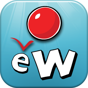Elastic World Apk v1.4.5 Download Workig