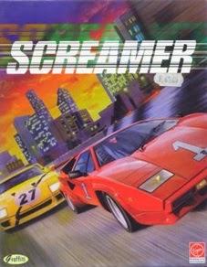 screamer-pc-download-completo-em-torrent-mega