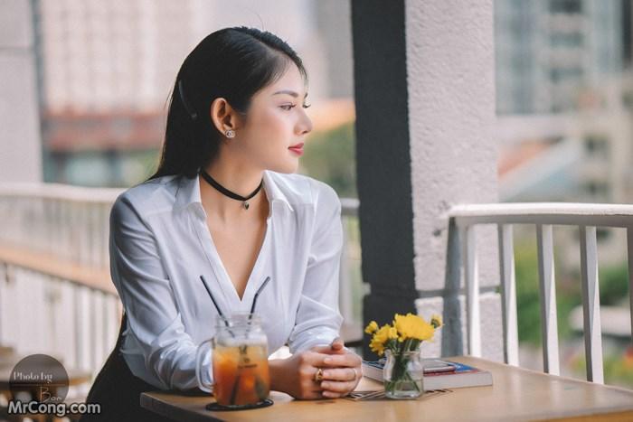 Image Girl-xinh-Viet-Nam-by-Hoang-Vu-Lam-MrCong.com-299 in post Những cô nàng Việt trẻ trung, gợi cảm qua ống kính máy ảnh Hoang Vu Lam (450 ảnh)